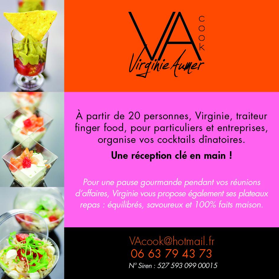VAcook-carte recto-8x8