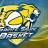 banniere_news_logo