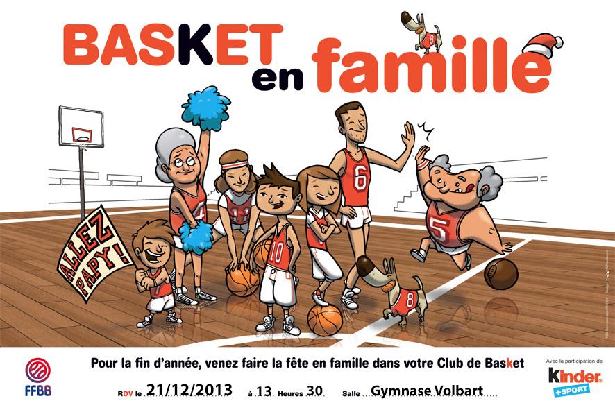 basket_en_famille_2013 copie