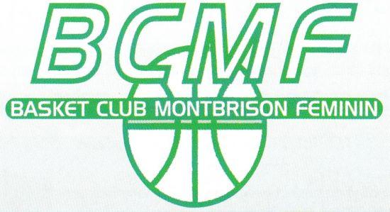 Montbrison Basket féminin
