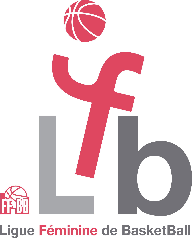logo_lfb
