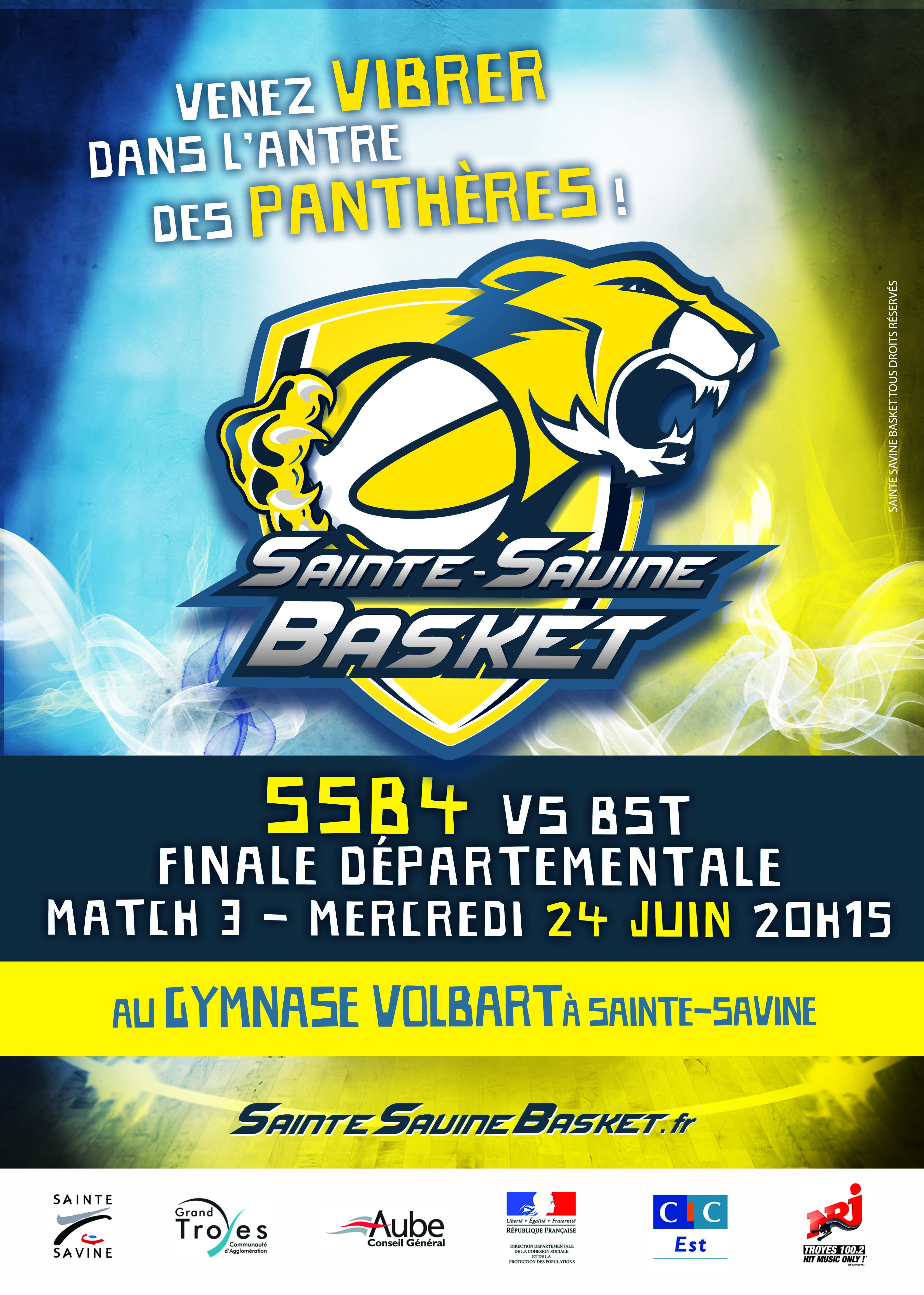 Finale SSB4 match 3