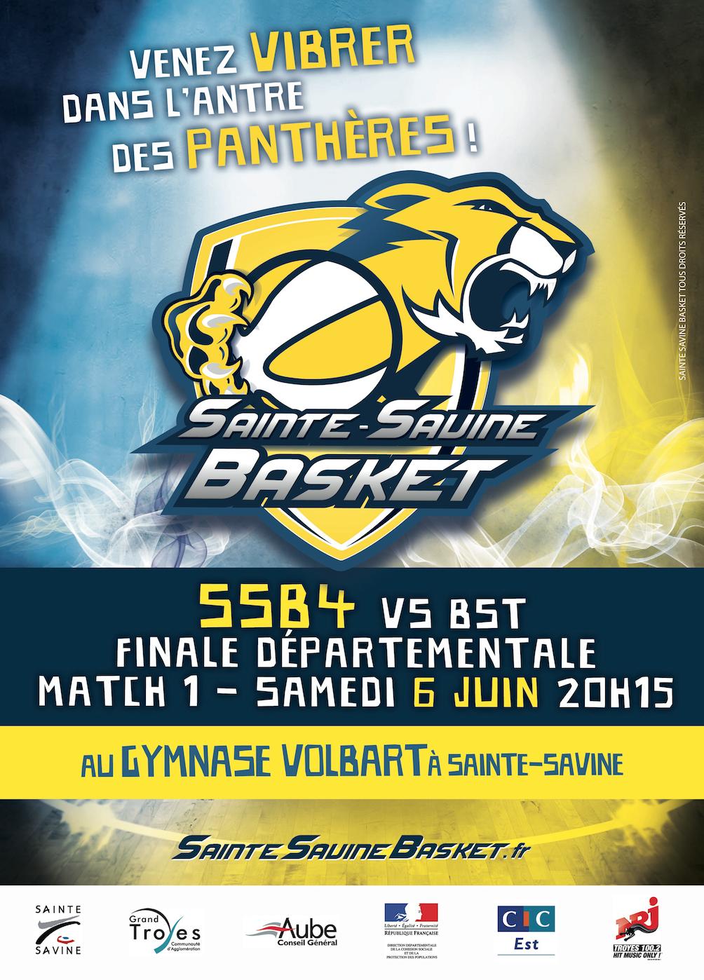 SSB4 BST match 1