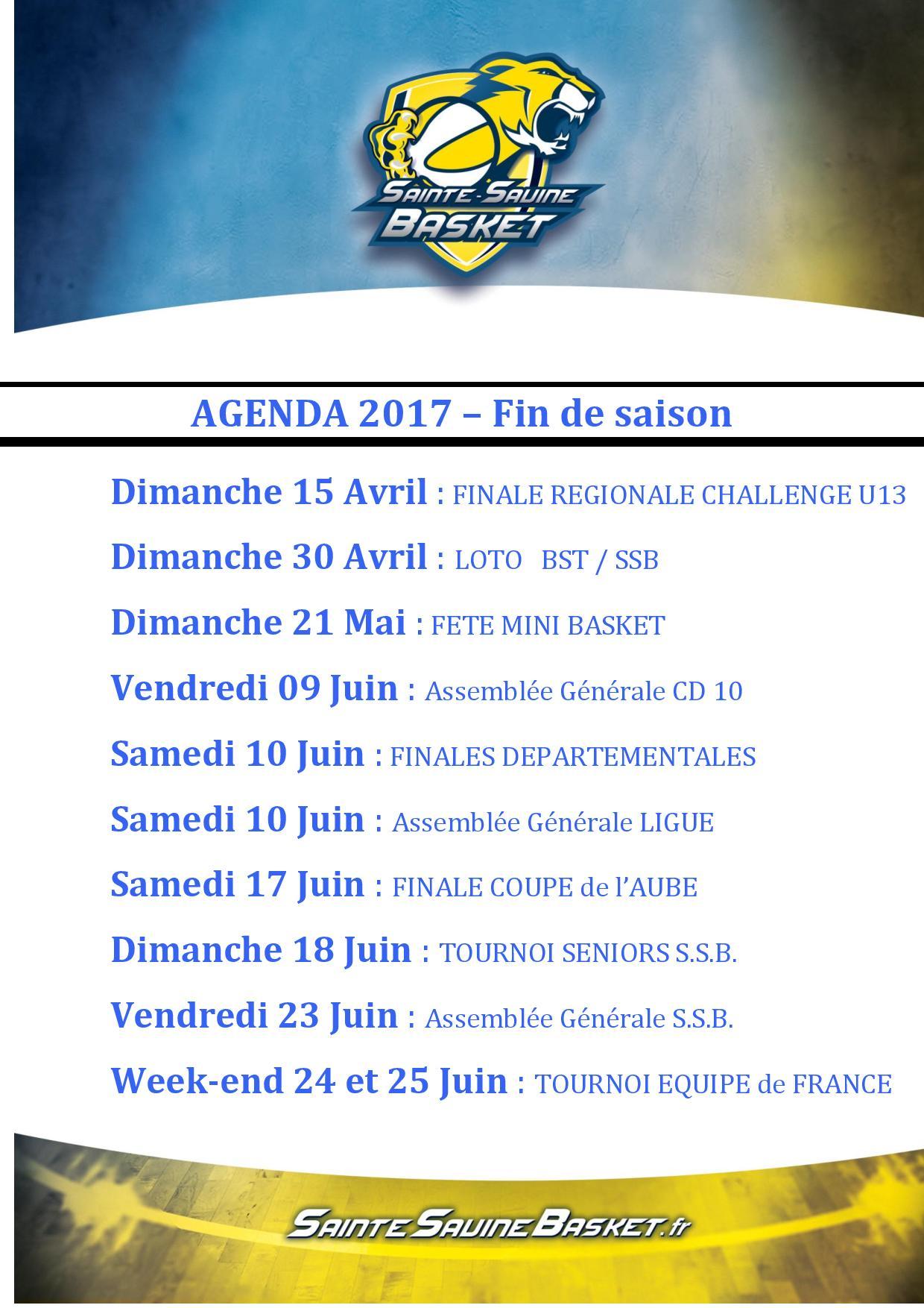 Agenda SSB - Fin de saison-page-001