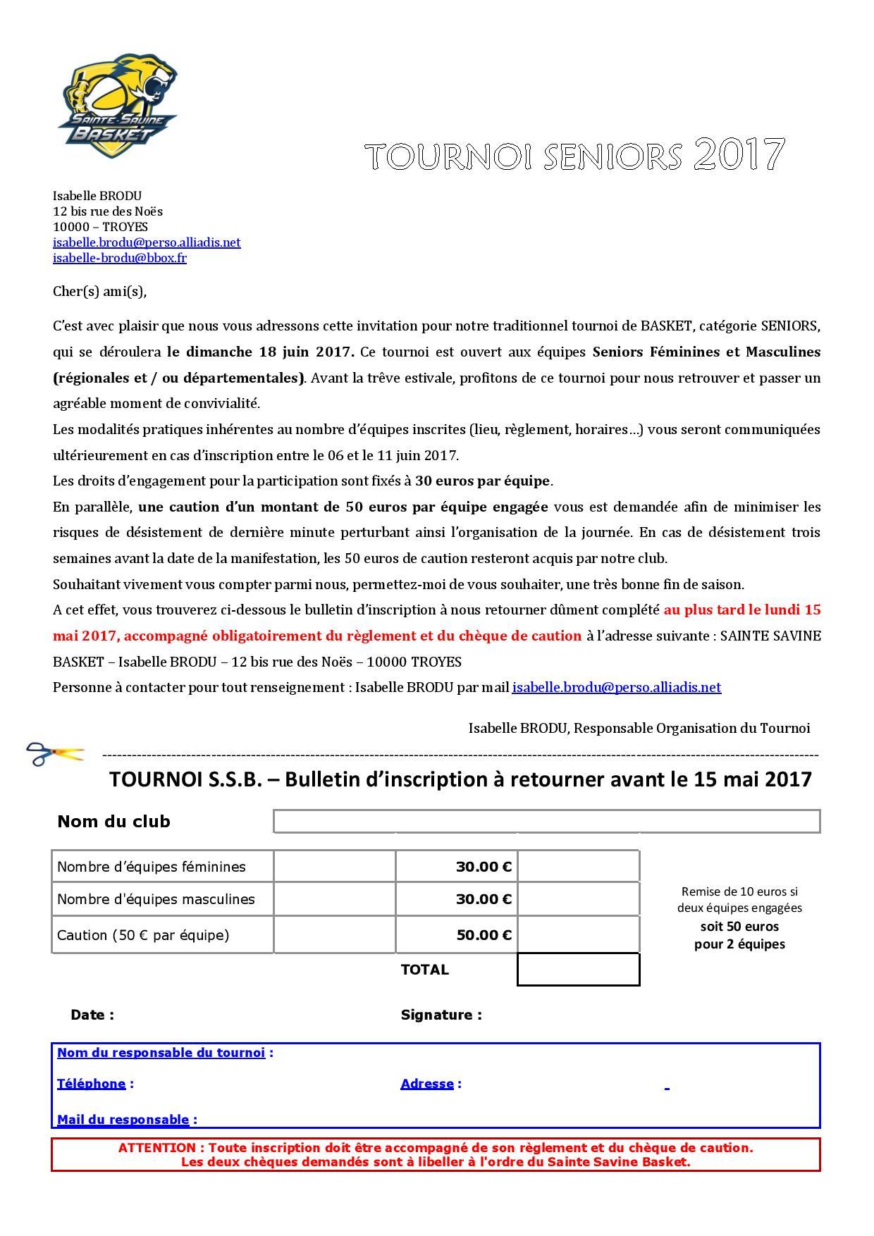 Invitation Tournoi Seniors (18 juin 2017)-page-001